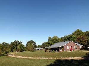 859 County Road 3450