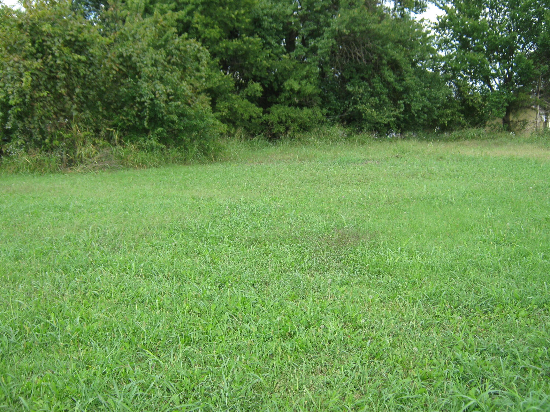 404 Stone Creek Road Willard, MO 65781