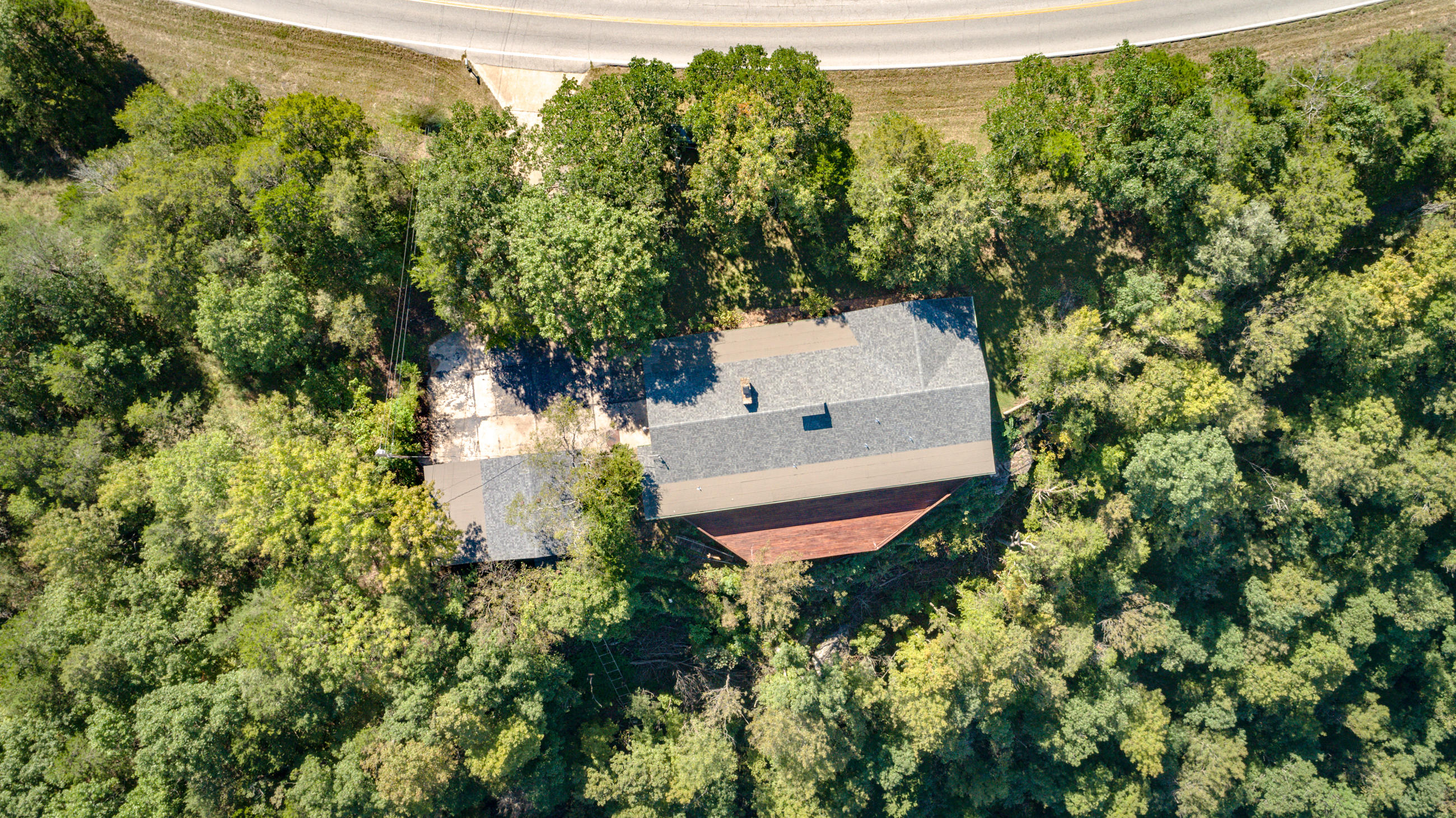 7997 Historic State Hwy 165 Hollister, MO 65672