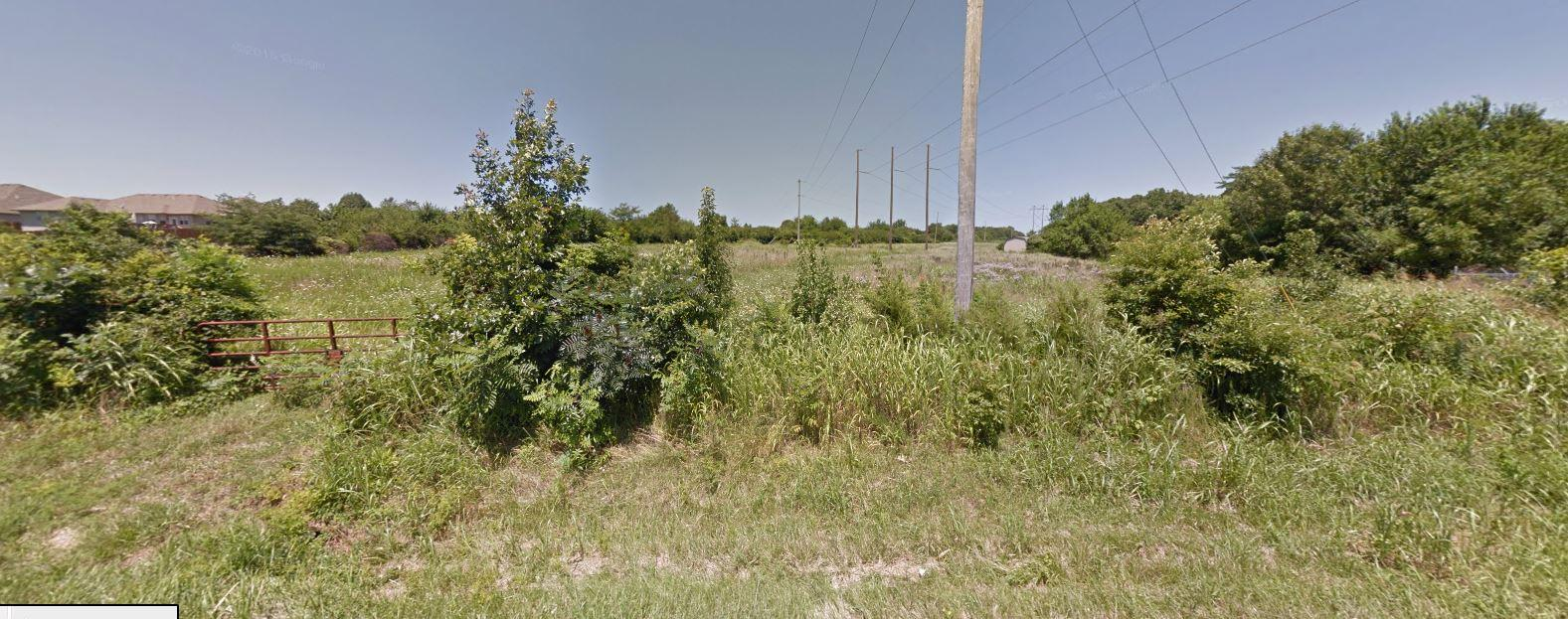00 West Elm West Street Battlefield, MO 65619