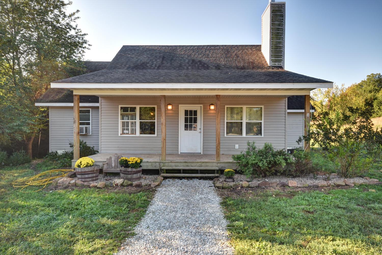 14398 West Farm Rd 124 Ash Grove, MO 65604