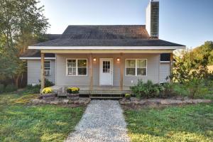14398 West Farm Rd 124, Ash Grove, MO 65604