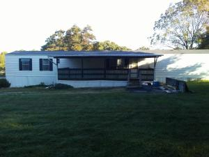 1182 Country Meadows Road