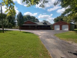 197 Oak Ridge Road