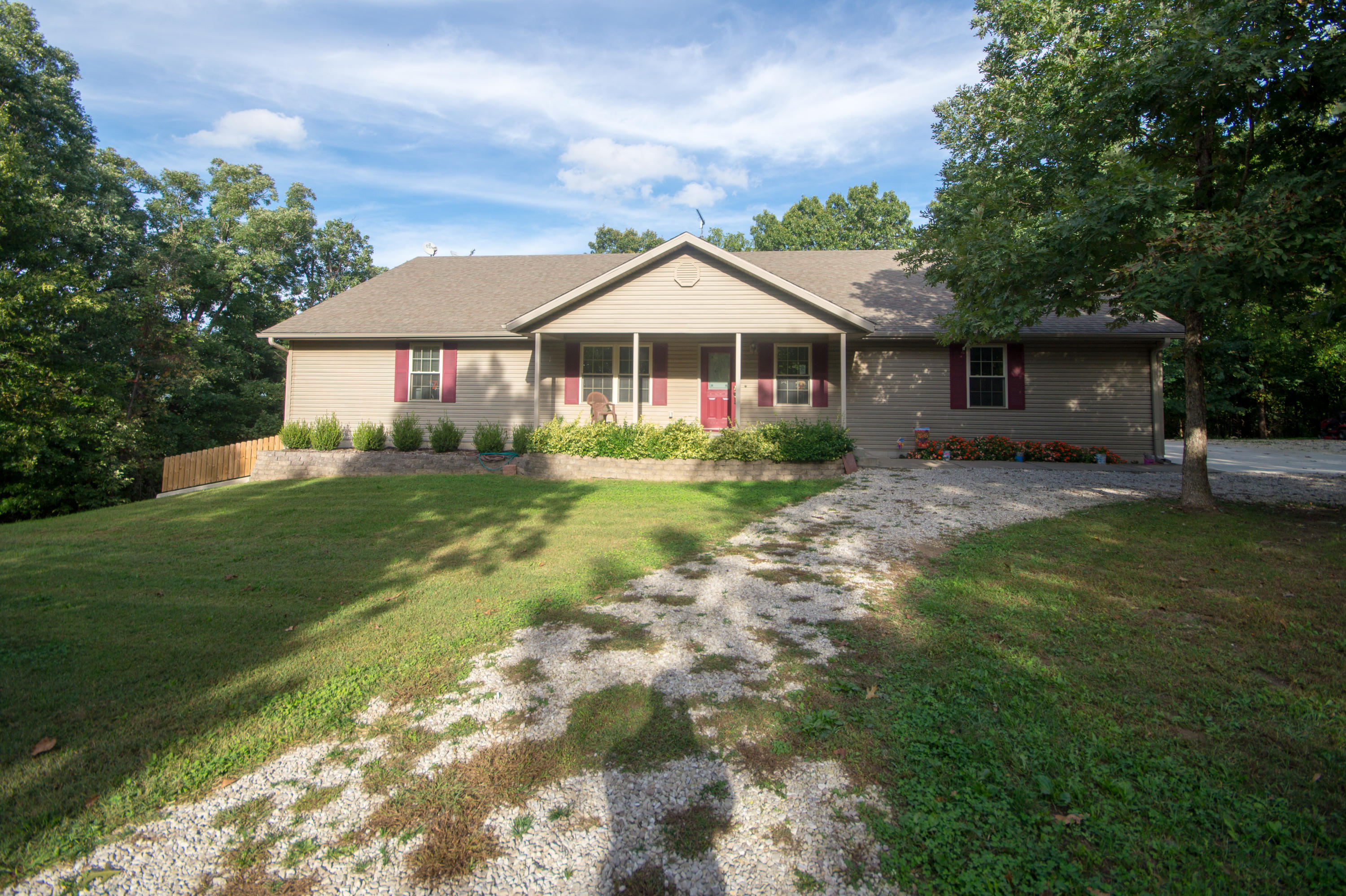 7410 North State Highway 125 Strafford, MO 65757
