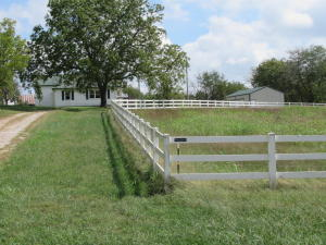 3150 North Farm Road 75, Bois D Arc, MO 65612