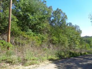 Lot26blk25 Deerfield Rd Merriam Woods, MO 65740