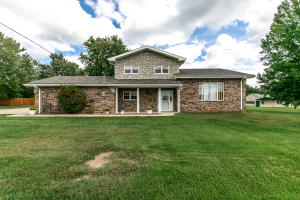 6610 North Farm Rd 141, Springfield, MO 65803