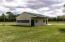 6610 North Farm Rd 141, Springfield, MO 65803