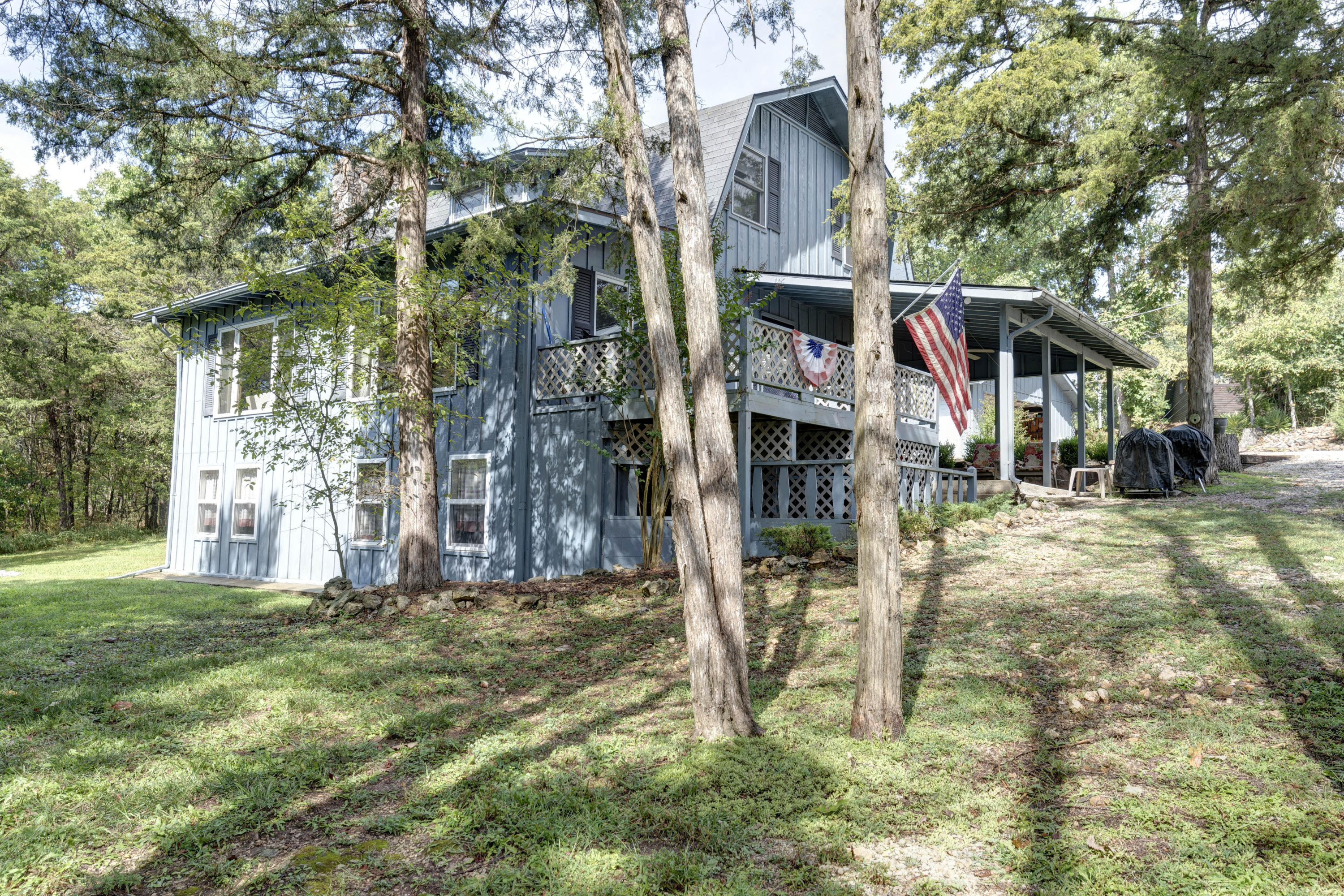 96 Cottontail Trail Reeds Spring, MO 65737