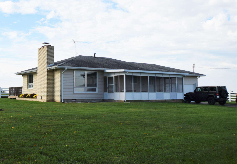 Tbd East State Hwy Aa Springfield, MO 65803
