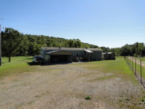 2514 State Highway Z Pvt Drive-A