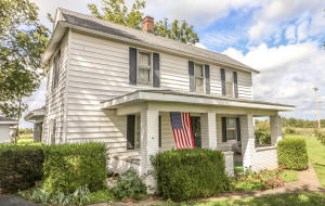1837 South Farm Rd 107