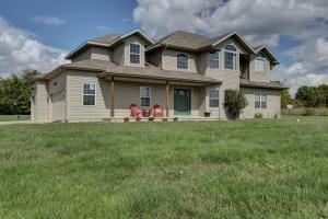6823 West Farm Rd 60, Willard, MO 65781