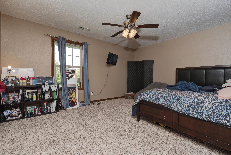 6823 West Farm Rd 60 Willard, MO 65781