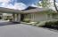 2955 South Ridge Drive, Springfield, MO 65809