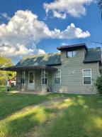9648 County Road 7670