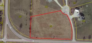 Lot 1 Cheney Estates