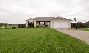 5424 South 164th Road