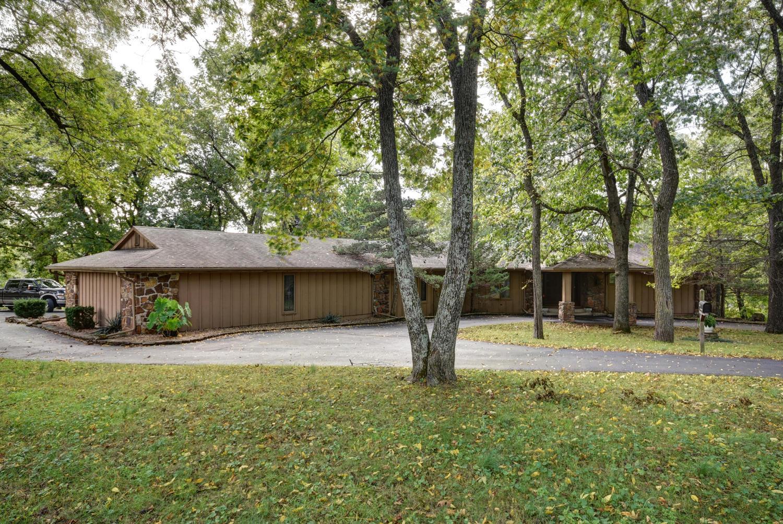 23967 Hwy Tt Ash Grove, MO 65604