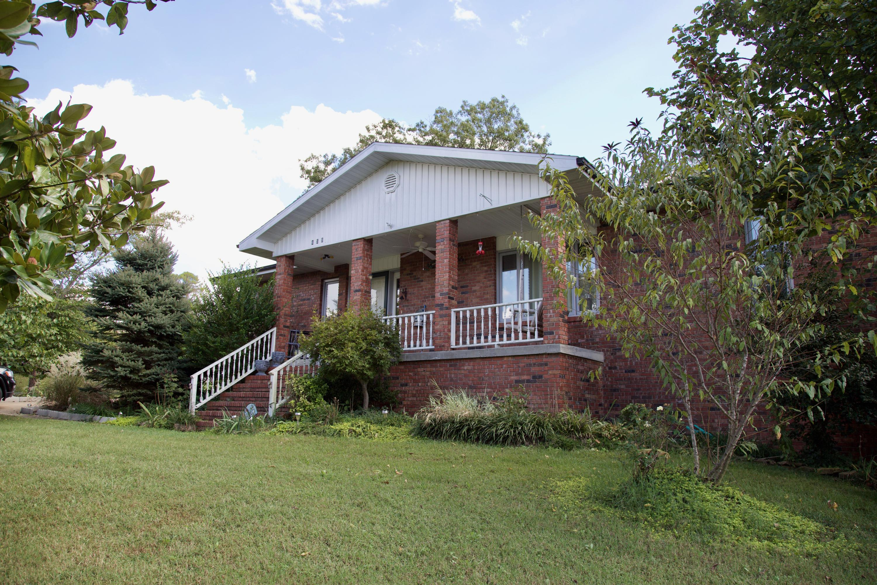 459 Scenic Drive Forsyth, MO 65653