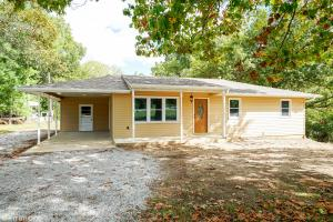 2450 County Road 6380