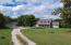 5451 Hwy 123, Walnut Grove, MO 65770
