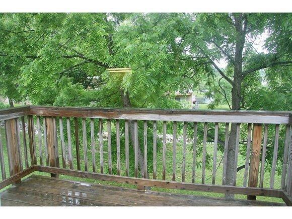 25 Fall Creek Trail #10 Branson, MO 65616
