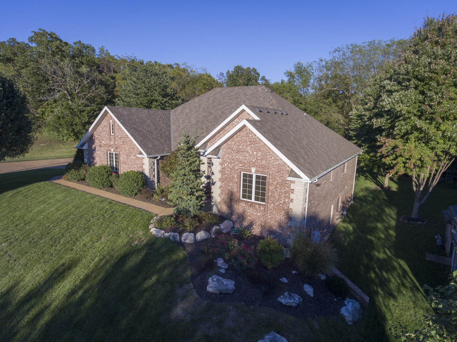 6312 South Riverglen Road Ozark, MO 65721