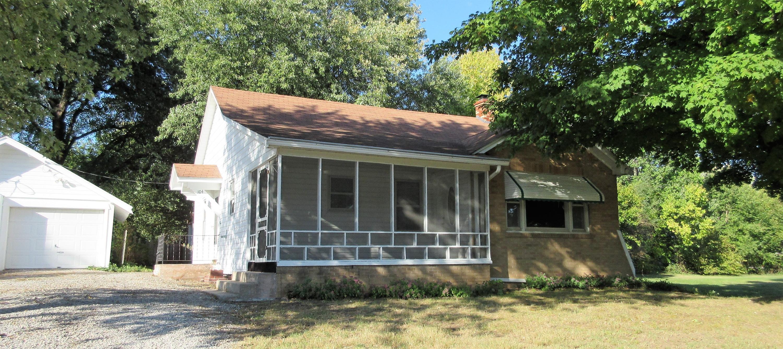 104 West Boone Street Ash Grove, MO 65604