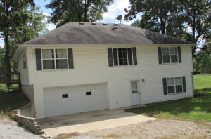 7519 County Road 2010
