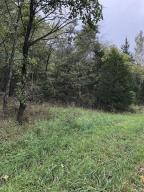 0 North Farm Rd. 249