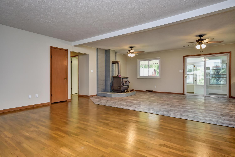 307 South York Avenue Springfield, MO 65802