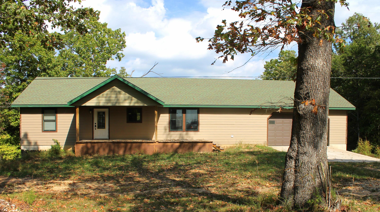 2247 County Road 644 Theodosia, MO 65761