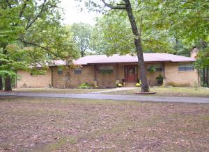 667 Cedar Ridge Drive