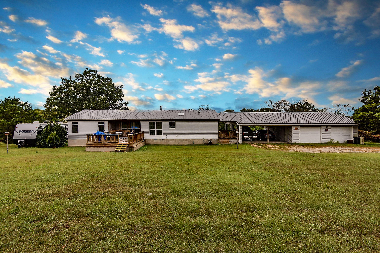 28699 Farm Rd 1247 Golden, MO 65658