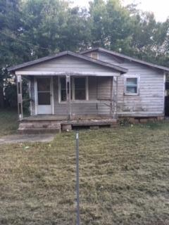 1622 West Chestnut Street Springfield, MO 65802