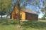 7484 North State Hwy Z, Willard, MO 65781