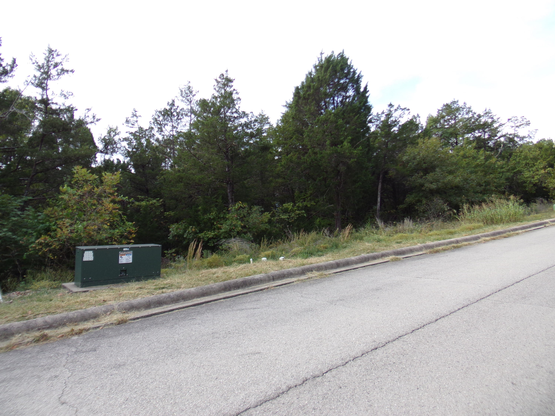 891 Crescent Drive Hollister, MO 65672