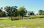2438 East 536th Road, Buffalo, MO 65622