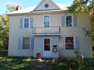 314 Johnson Street, West Plains, MO 65775