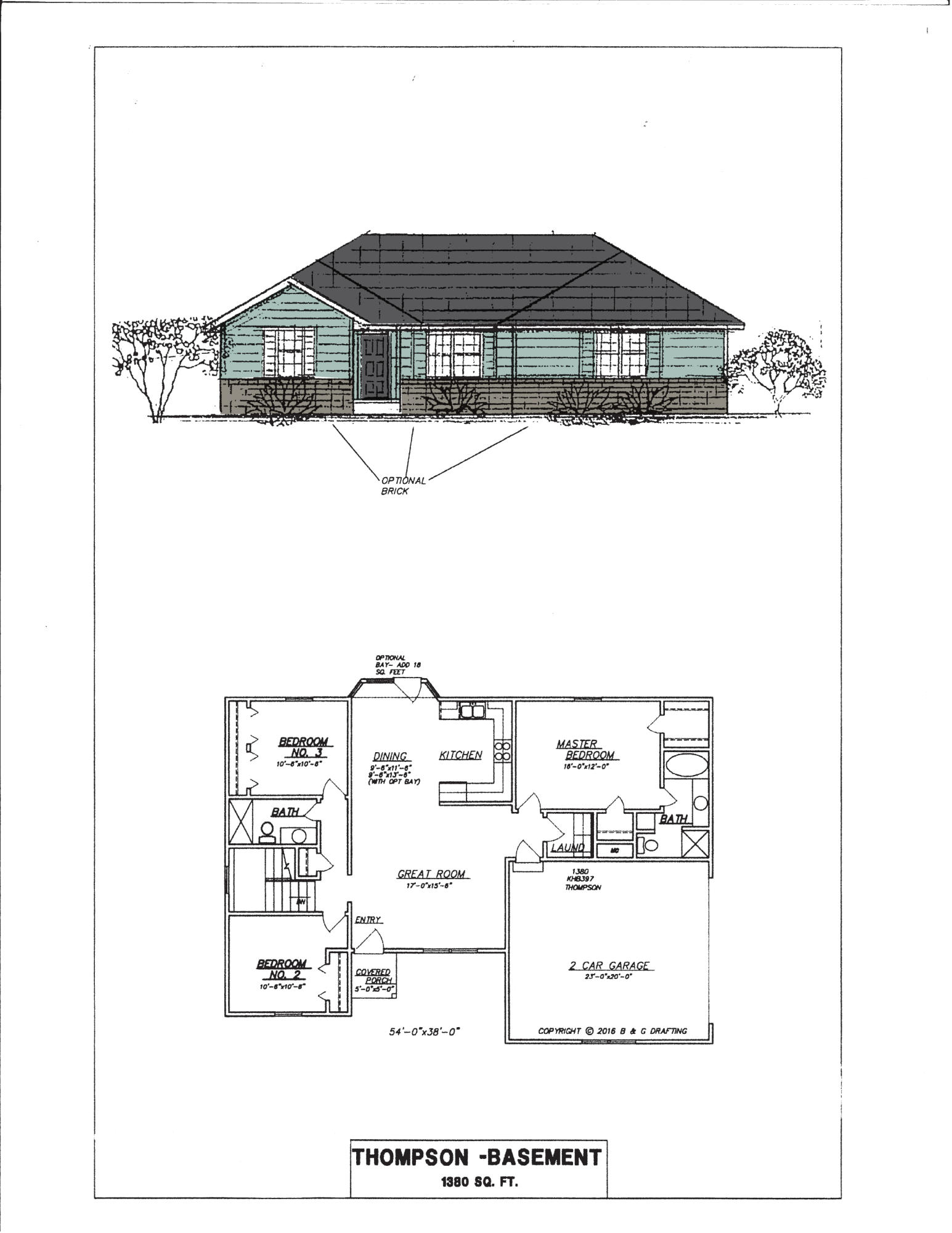 500 Holts Lake Drive Branson, MO 65616