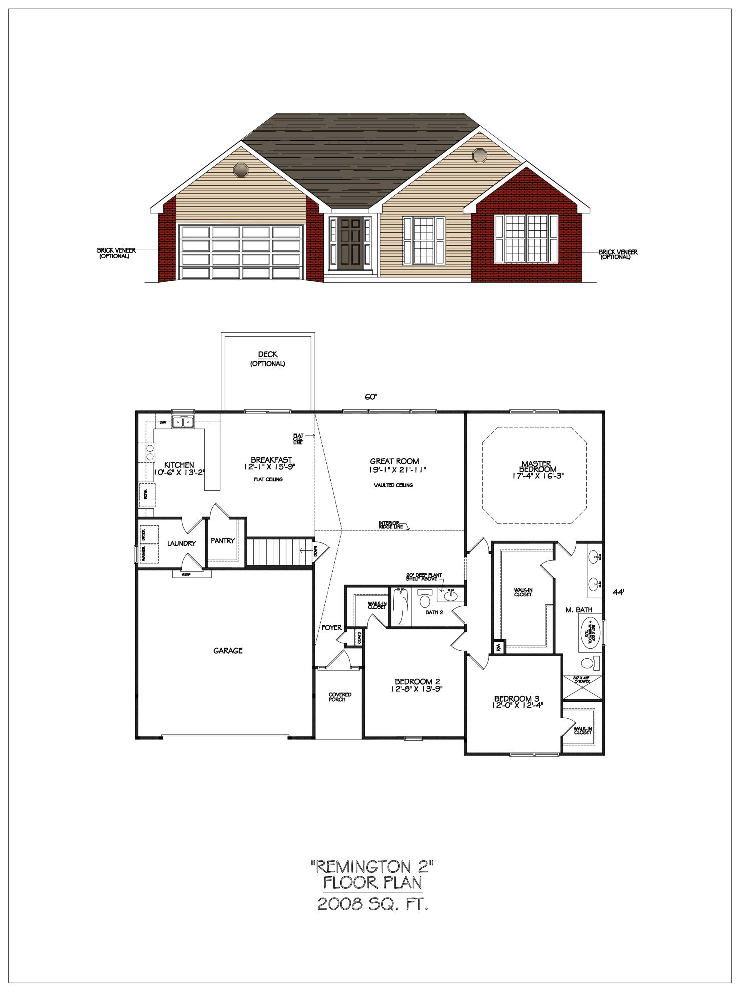 Lot 37 Holts Lake Drive Branson, MO 65616