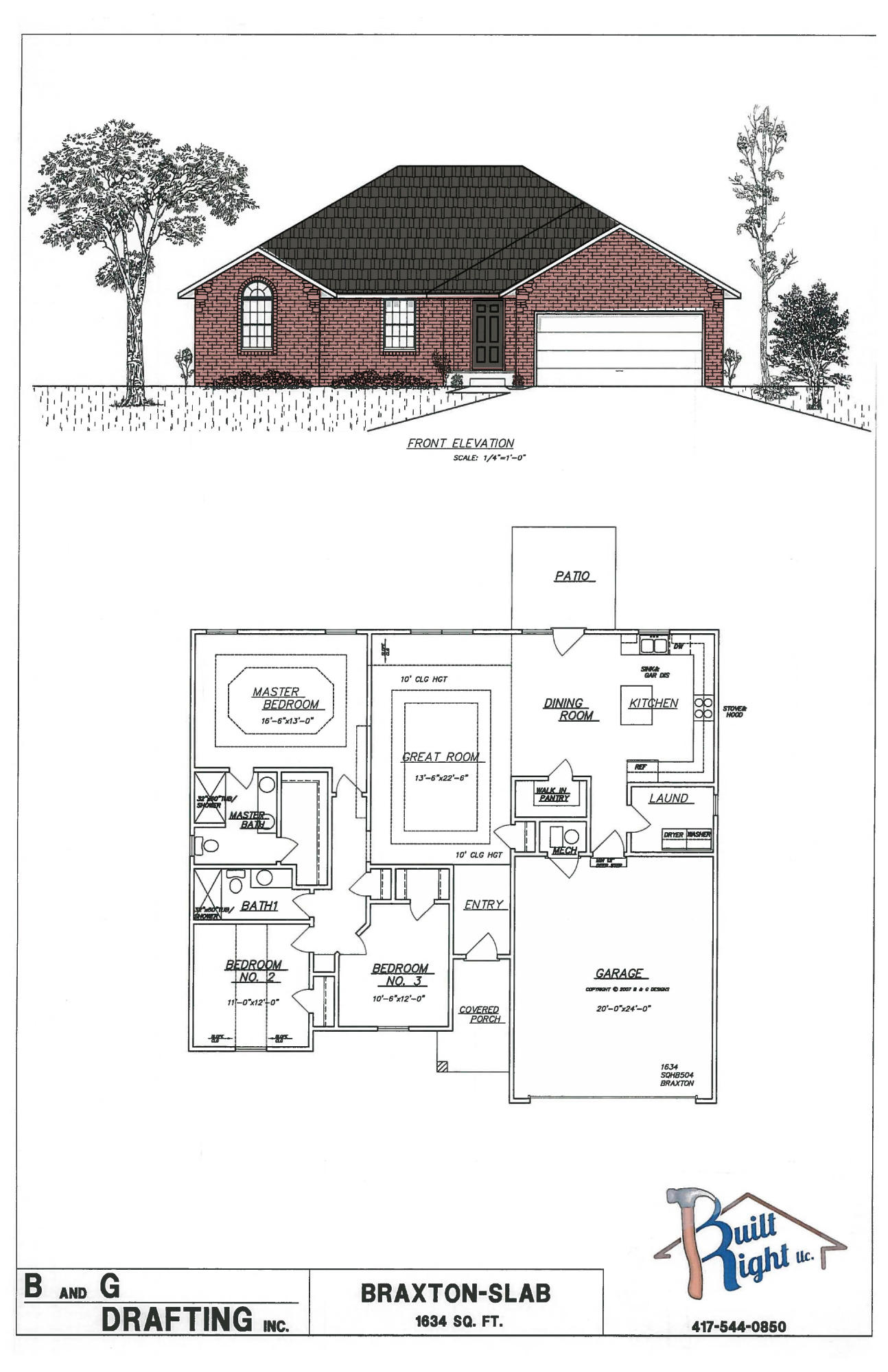 Lot 39 Holts Lake Drive Branson, MO 65616