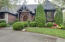 5613 Dunrobin Drive, Springfield, MO 65809