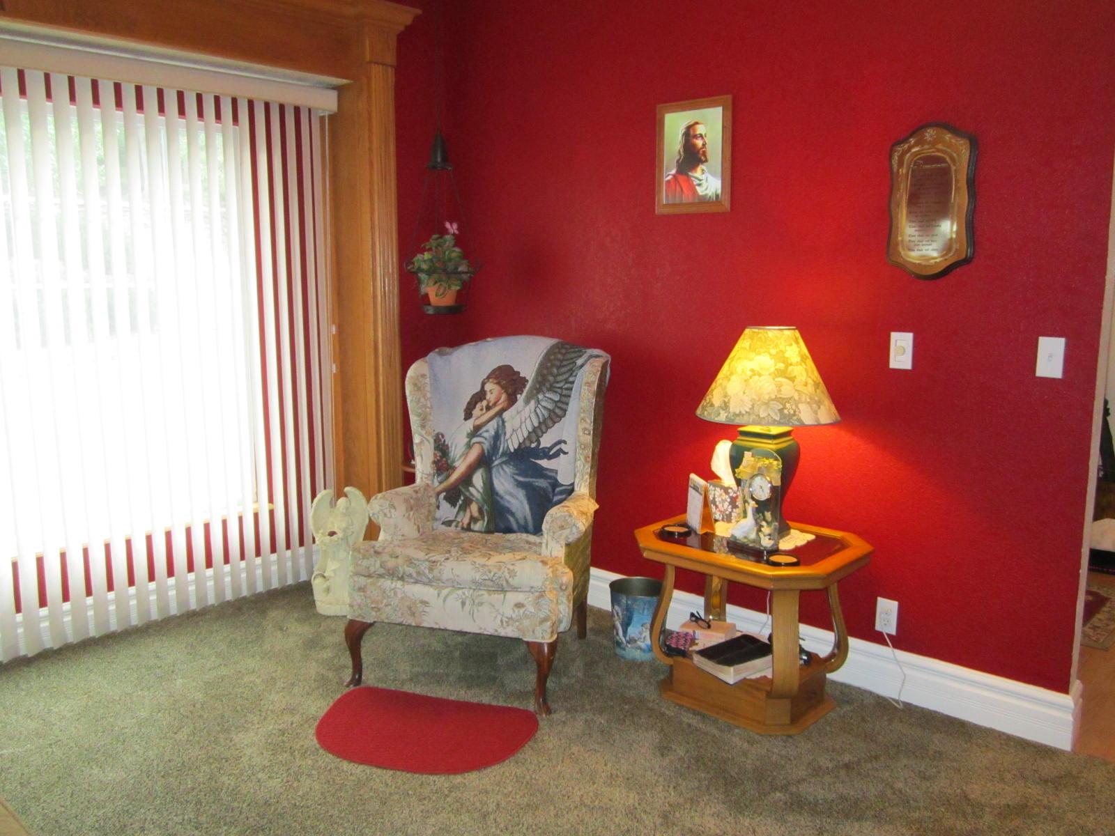 498 Angora Road Branson West, MO 65737