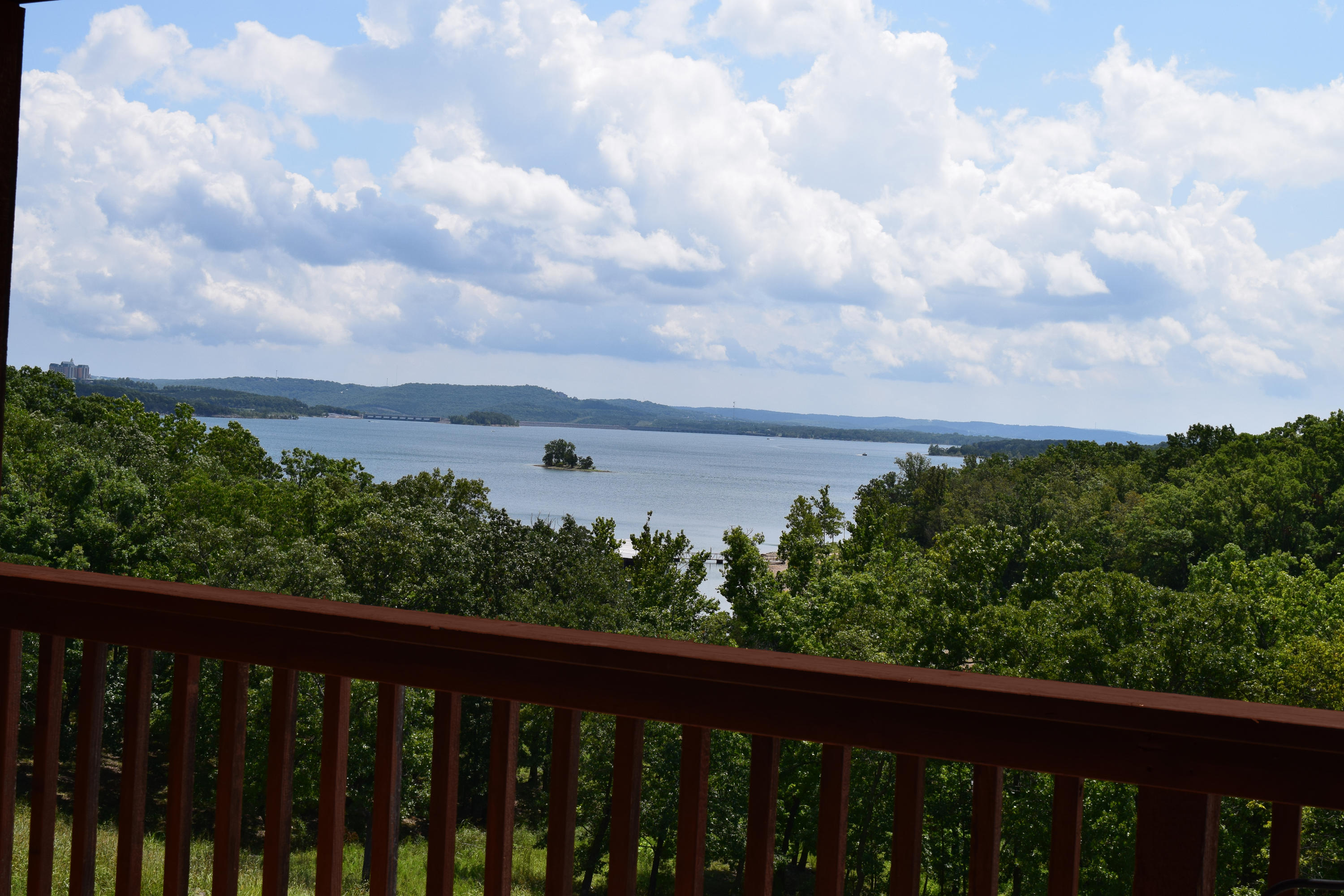 172 Dogwood Park Trail #1103 Indian Point, MO 65616