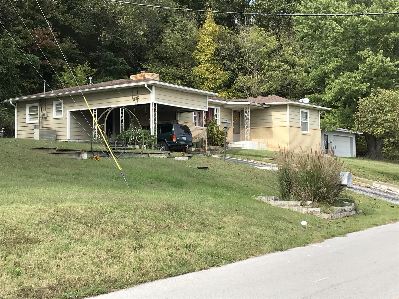 231 Spring Valley Road Anderson, MO 64831
