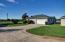 8057 West Farm Road 100, Willard, MO 65781