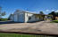 8057 West Farm Road 100, Willard, MO 65781